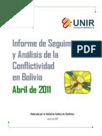 ABR2011.pdf