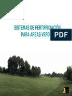 Fertirrigacion+Zonas+Verdes