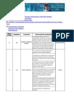 Agenda_U2_febrero.xlsx