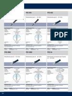 Catalogo Refractometros