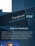 Facebook -It Consulting v2