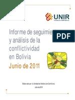 JUN2011.pdf