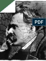 Guigou, L. Nicolás. El Nietzsche de Gilles Deleuze