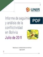 JUL2011.pdf