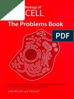 Pdf biology book
