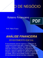 Analise_Financeira