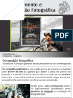 Enquadramento_Composicao_Fotografia