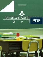 Escola e Sociedade Online.pdf0