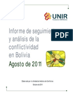 AGO2011.pdf