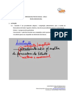 Efs Dadministrativo 2012 1 Alexandre Mazza Aula03 25022012 Matmonit