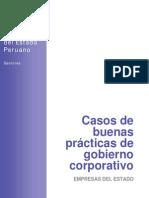 Buenas Practicas Gobiernos Corporativo Fonafe1