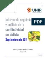 SEP2011.pdf
