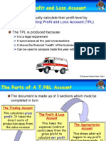 02 Constructing Financial Statements