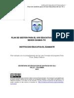 2013Formato_PlanDeGestion_v1-3(1)