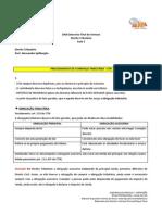 Efs Direito Tributario 14 042012 1 Aula5 Alessandrospilborgs Monitor Adriana Raquel