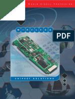 chipset_020603