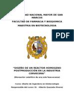 ELI TRABAJO DE DISEÑO DE UN BIOREACTOR (1)