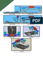 PDA Desain Jembatan Penyebrangan
