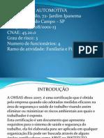 Apresentação1 (2)