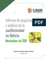 NOV2011.pdf