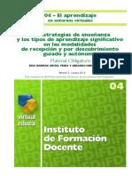 04.U3 Diaz Barriga.estrategias