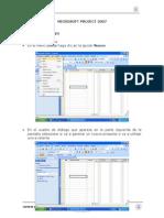 Manual Project 2007.pdf