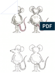 Mouse Thieves Printables