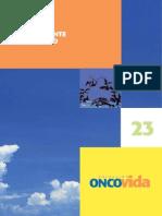 F Oncovida 23