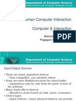 Lecture3 Computer