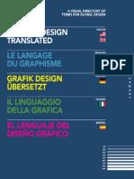Graphic Design_ Translated