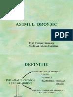 Astmul_bronsic