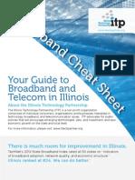 itp broadband guide