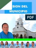 Plataforma Legislativa Concejales- 2013