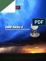 E600 Brochure 06