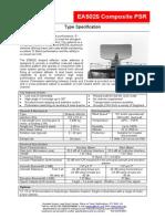 EA5025 Composite Leaflet 04