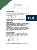 TIPOS DE MATRICES.pdf