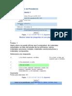 167217779 Act 1 3 4 7-9-11 12 Corregida Materiales Industriales
