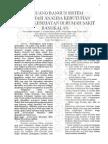 ITS-paper-24410-5208100012-Paper