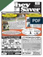 Money Saver 11/27/13