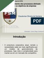 Apresentação_Monografia_BPM