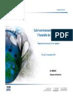 Présentation Vegetaux - CSS du 13-11-21