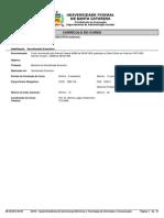 Curriculo Secretariado Executivo (Noturno) 20032.PDF