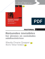 134531095 Boris Tobar Solano y Klaudio Duarte Quapper
