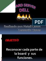 Board Dell