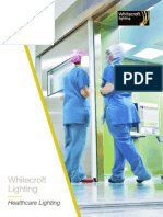 GOOD Whitecroft Healthcare