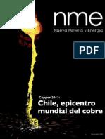 Pagina 28 Nueva Mineria - Jose Gabriel Palma