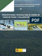1_prescripciones_pasos_vallados