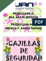 Diapositivas Moni