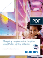 Philips Healthcare Application Guide 2