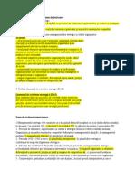 Grile Si Intrebari Manag Strategic IFR